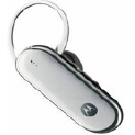 Bluetooth Earpiece H790