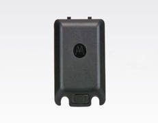 Battery Cover PML6001
